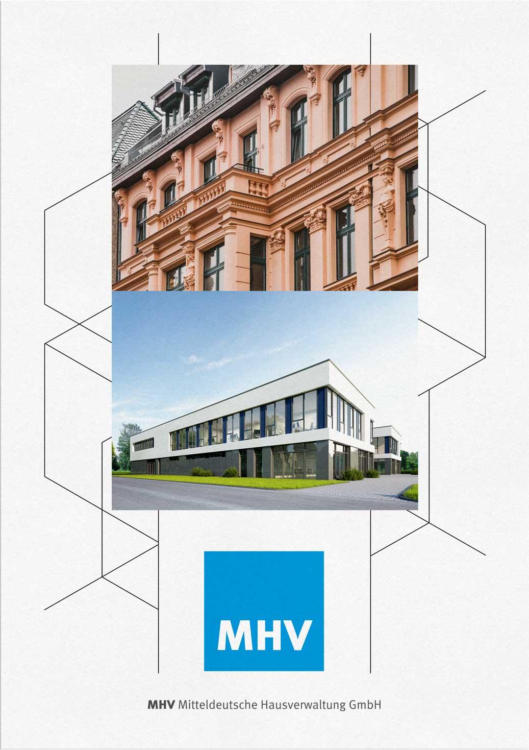 MHV - Mitteldeutsche Hausverwaltung GmbH