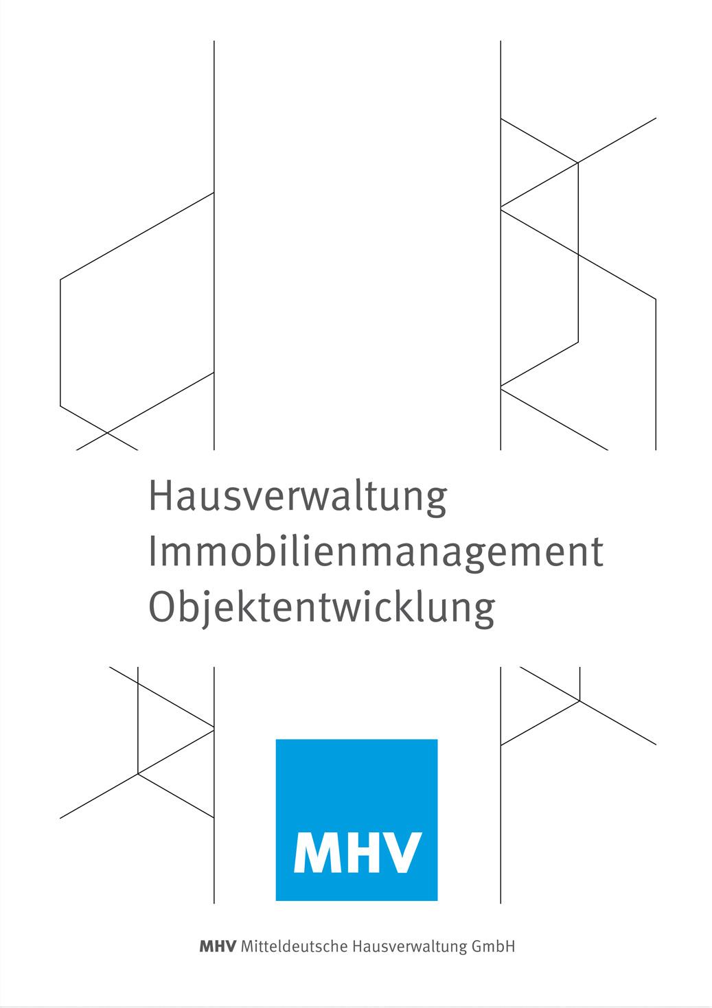 Über  Uns - MHV - Mitteldeutsche Hausverwaltung GmbH